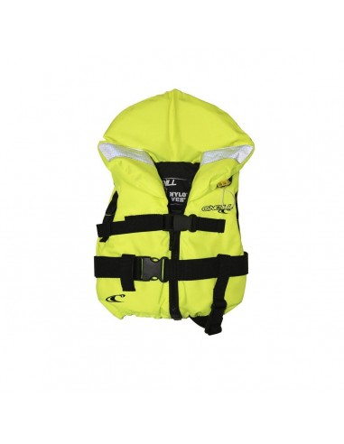 O'Neill Superlite CE Vest Child