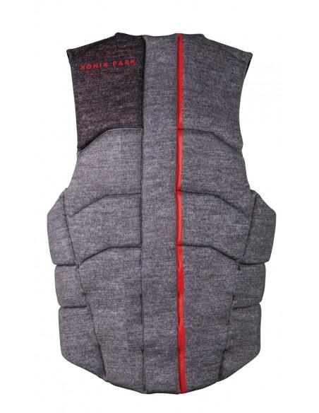 2018 Ronix Kinetik Armor Foam - Impact Jacket