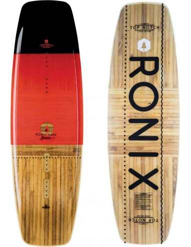 Ronix Top Notch 2019 Tabla Cable Wakeboard