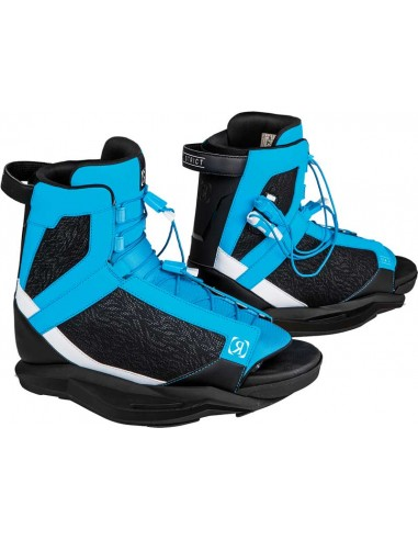 Ronix District 2019 Botas Wakeboard
