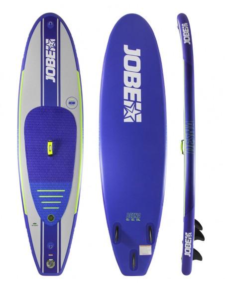 Jobe Desna 10.0 Tabla Paddle Surf
