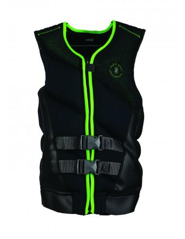 Ronix One Capella 2.0 - CGA Life Vest