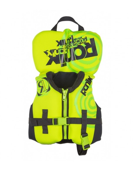 Ronix Vision Boy's - CGA Life Vest