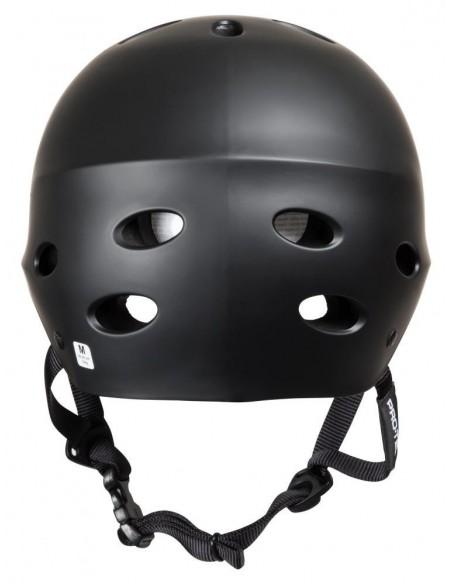 Pro-Tec Ace Water Wakeboard Helmet