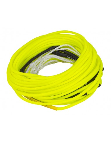 Ronix R6 80 FT Rope