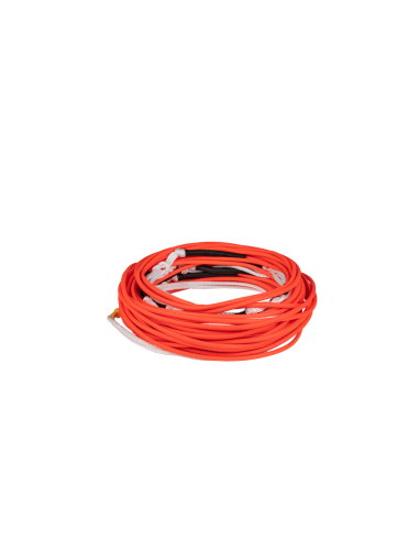 Ronix R8 80 FT Rope