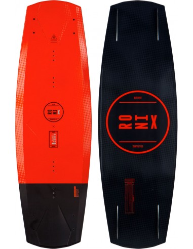 Tabla Wakeboard Ronix Parks - Modello Edition