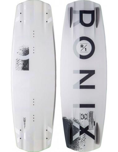 Ronix One - ATR Boat Wakeboard