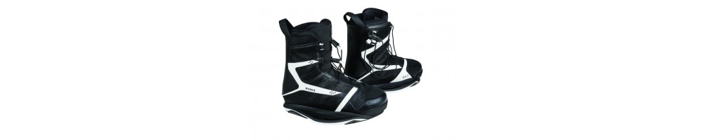 Men's Wakeboard boots