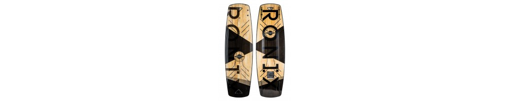 Wakeboards at best prices | Outletwakeboard.com