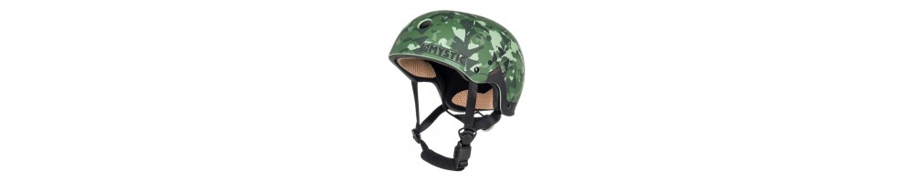 Helmets to protect you from hits | Outletwakeboard.com