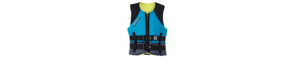 Wakeboard Vest Kids