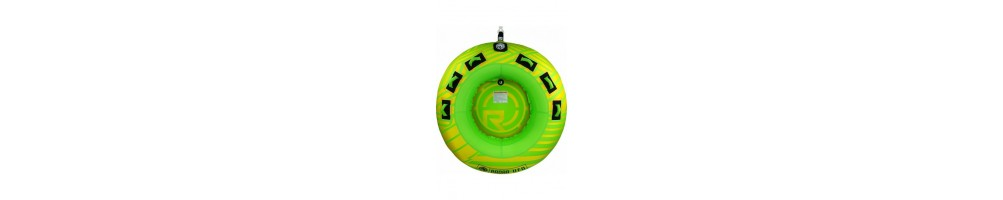 Towables Tubes for your boat | Outletwakeboard.com