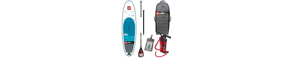 Tablas de Paddle Surf económicas | Outletwakeboard.com