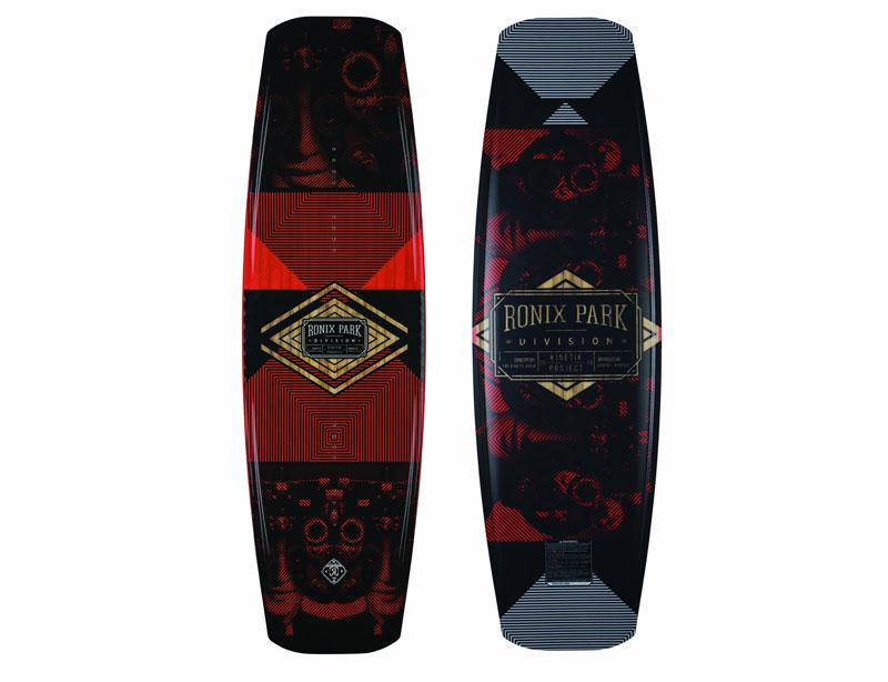 Tienda Outlet Wakeboard Simple Wake. El mejor material de wakeboard ... 019e0f8ec6b