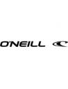 Manufacturer - O'Neill